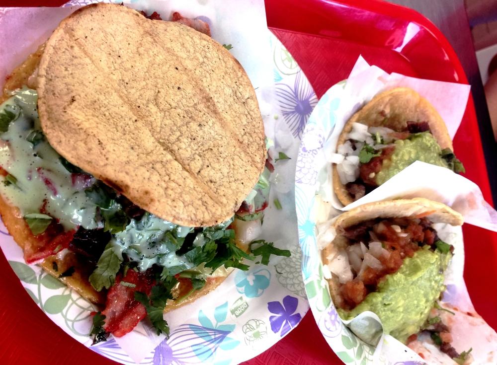 3-tacos-el-gordo-11-14-2016jpg