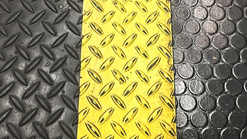 Yellow Brick Road  Coffeepuss
