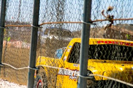 Offroad Racing 1