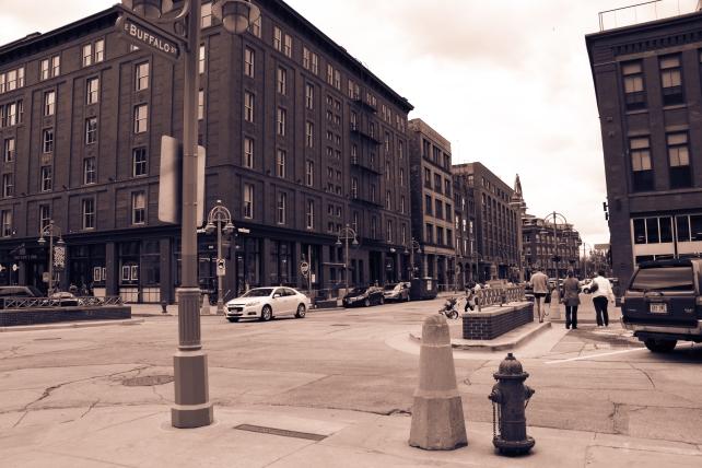 DSC_0052 48Hours@Milwaukee