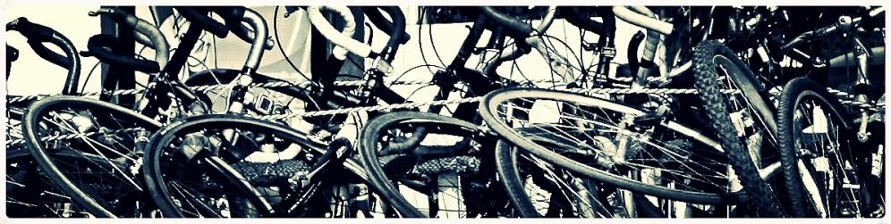 bike-jam