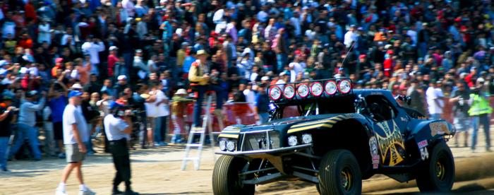 car-photo-10_2568256001_o