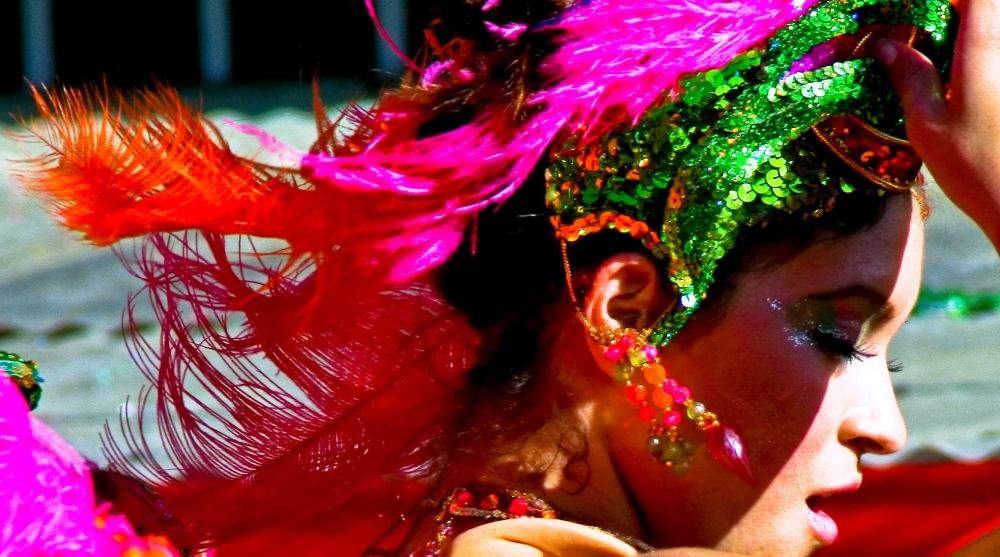 carnival-dancer-1_2490970522_o