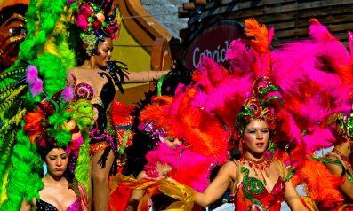cropped-carnival-dancer-2_2490151169_o