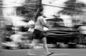 crossing-the-street_2552826622_o