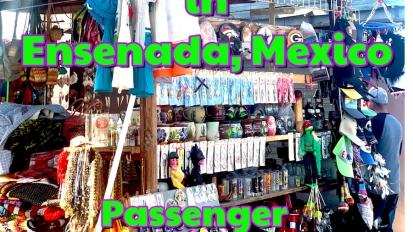 Best Coffee in Ensenada,Mexico